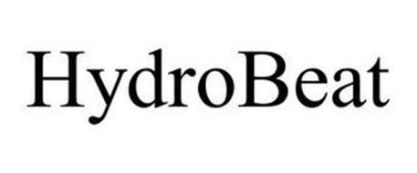 HYDRO BEAT