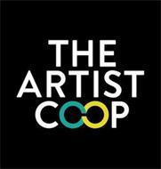 THE ARTIST COOP