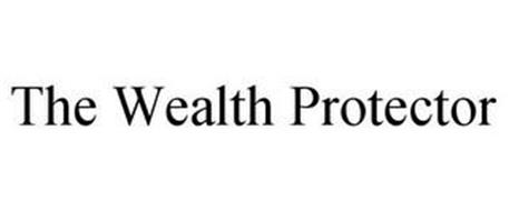 THE WEALTH PROTECTOR