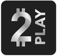 $2 PLAY