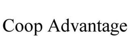 COOP ADVANTAGE