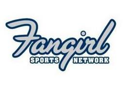 FANGIRL SPORTS NETWORK