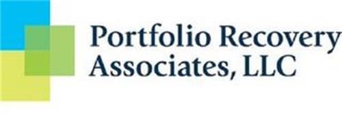 portfolio recovery associates llc trademark of pra group inc