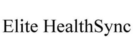 ELITE HEALTHSYNC