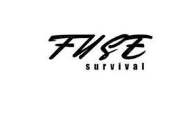 FUSE SURVIVAL