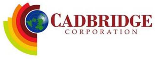 CADBRIDGE CORPORATION