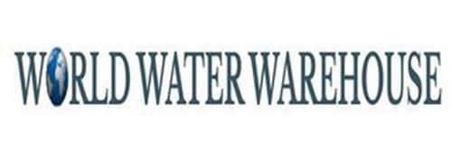 WORLD WATER WAREHOUSE