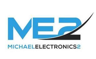 ME2 MICHAELELECTRONICS2