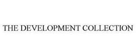 THE DEVELOPMENT COLLECTION