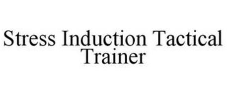 STRESS INDUCTION TACTICAL TRAINER