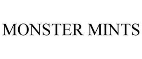 MONSTER MINTS