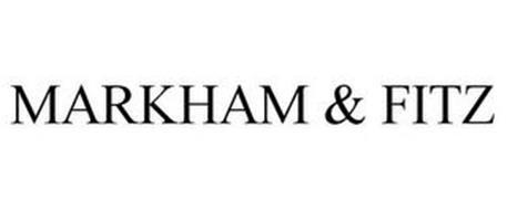 MARKHAM & FITZ