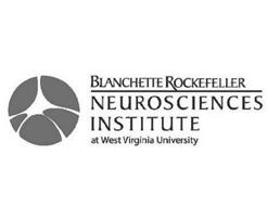 BLANCHETTE ROCKEFELLER NEUROSCIENCES INSTITUTE AT WEST VIRGINIA UNIVERSITY