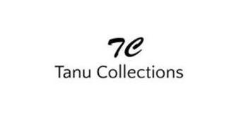 TC TANU COLLECTIONS