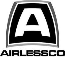 A AIRLESSCO