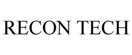 RECON TECH
