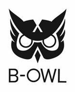 X B- OWL