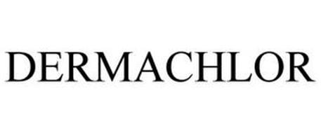 DECHRA VETERINARY PRODUCTS LLC Trademarks (23) from