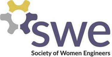 SWE SOCIETY OF WOMEN ENGINEERS