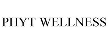 PHYT WELLNESS
