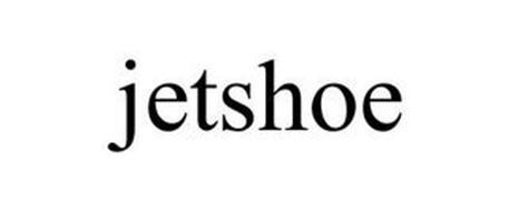 JETSHOE