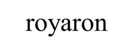 ROYARON