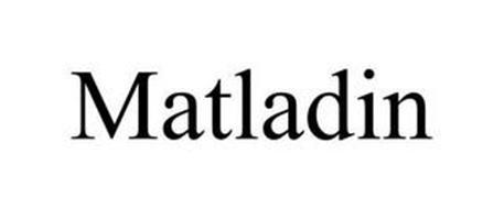 MATLADIN