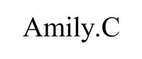 AMILY.C