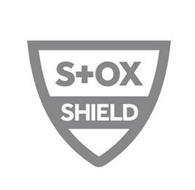 S+OX SHIELD