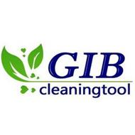 GIB CLEANINGTOOL