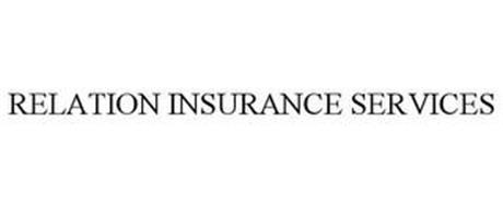 RELATION INSURANCE SERVICES