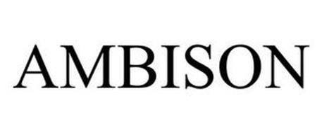 AMBISON