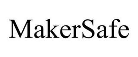 MAKERSAFE