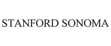 STANFORD SONOMA