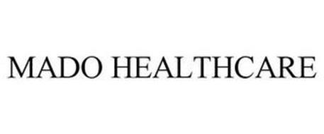 MADO HEALTHCARE