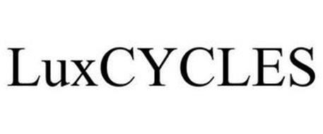 LUXCYCLES