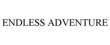 ENDLESS ADVENTURE
