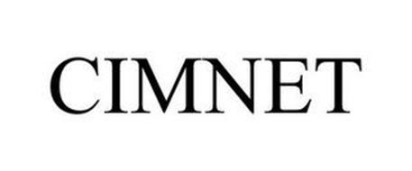 CIMNET