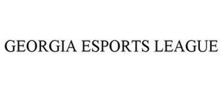 GEORGIA ESPORTS LEAGUE
