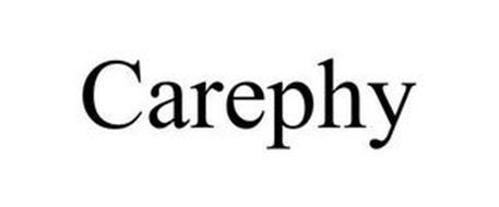 CAREPHY