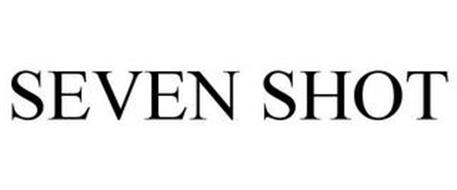 SEVEN SHOT