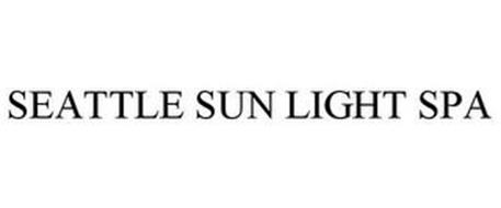 SEATTLE SUN LIGHT SPA