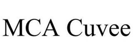 MCA CUVEE