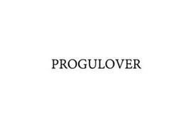PROGULOVER