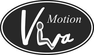 VIVA MOTION