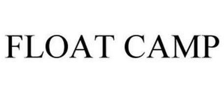 FLOAT CAMP