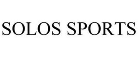 SOLOS SPORTS