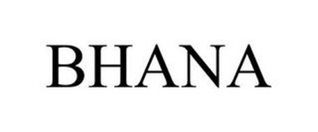 BHANA