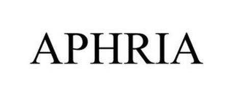 APHRIA