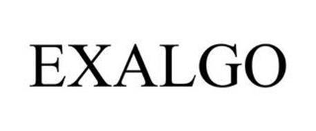 SpecGx LLC Trademarks (14) from Trademarkia - page 1